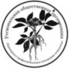 Приморская профессиональная ассоциация психологов